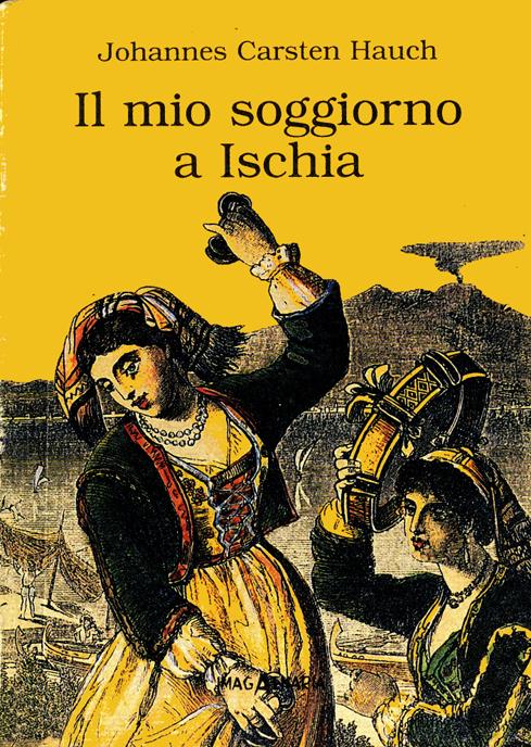 Imagaenaria - Edizioni, Libreria, Stampe Antiche- Il mio soggiorno a ...